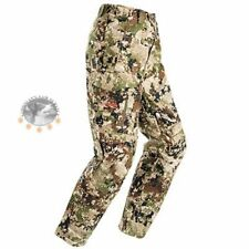 Sitka Gear new sizes Mountain Pant Optifade Sub Alpine 50104
