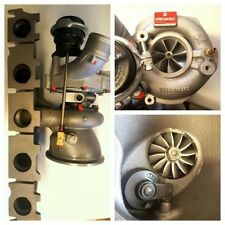 Aggiornare TURBOCOMPRESSORE AUDI RS3 (8V) 2,5 litro TURBO FINO A 530 PS - K24