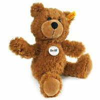 Charly Dangling Teddy Bear 30cm, Teddy Bear, Soft Toy Teddy,
