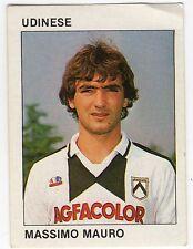 [jc] Figurine Football Flash 1984 Udinese Mauro