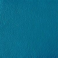Upholstery Faux Vinyl Afro Turquoise Soft Flexible bags Lt weight leather