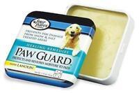 Four Paws Paw Guard 1.75oz