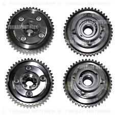 Nockenwellenverstellerset für Mercedes 1.8 M271 2710501400&1500 camshaft adjuste