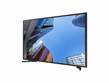 "Televisor 40"" HD Samsung Ue40m5002"