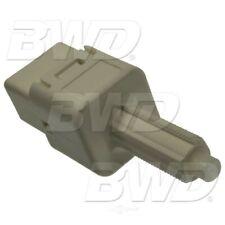 Brake Light Switch BWD S42046