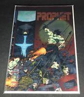 ☆☆ Prophet #1 ☆☆ (Image) High Grade FREE Shipping