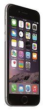 Apple Handy ohne Vertrag mit Bluetooth