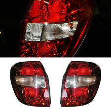 OEM Genuine Rear Tail Lamp (L+R 1SET) For CHEVROLET 2008-2010 Captiva / Winstorm