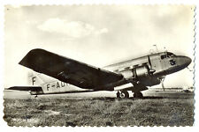 Frankreich Bloch 210 Bomber-Flugzeug Militär RAF Aviatik Karikatur AK W-3699