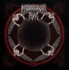 Almighty Arcanum New CD