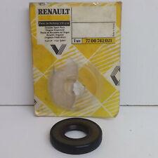 PARAOLIO ALBERO A CAMME RENAULT 21 - CLIO - LAGUNA - MEGANE ORIGINALE 7700742021