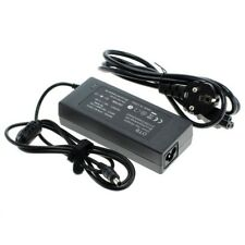 Ladegerät 90W 4,74A Netzteil 19V für Samsung NP-X120 / NP-X20 / NP-X22
