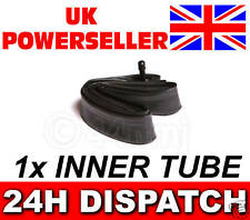 12.5 INCH INNER TUBE 1.75 - 2.25 kids bike Pram etc 12""