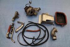 HKS GT-SS Turbo Kit for SR20DET S14 S15