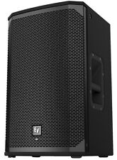 "Electro-Voice EKX-12P Active DJ/Club 12"" Powered Speaker 1500W Amplified -NEW-"