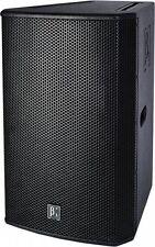 SCP Beta3 MU12a 2-Way Full Range 350w Active Professional Speaker
