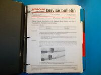Sierra Stats Marine Diagnostic System And Software Mercury