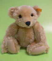Steiff Teddy Shakespeare  0166/4 -R20