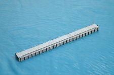 TRIANG MINIC SHIPS  M.827 BREAKWATER STRAIGHT