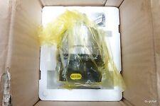 APEX AC SERVO MOTOR REDUCER GEAR BOX 1HP 750W Ratio 5:1 AE090-005 RED-I-129=1K12