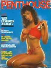Penthouse 1985/03 (Pipi Anderssen)