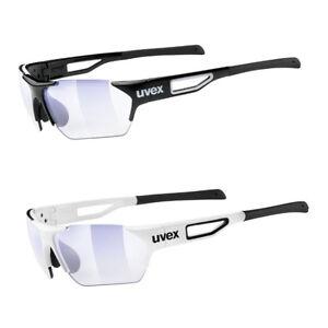 uvex eyewear sportstyle 202 small race vario litemirror blue