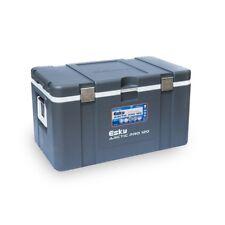 Esky Camping Ice Boxes Amp Coolers For Sale Ebay