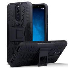 Fundas y carcasas Para Huawei Mate 10 de plástico para teléfonos móviles y PDAs Huawei