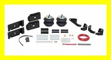 Firestone 2600 Ride-Rite Air Helper Spring Bags Kit Ford F-250 Super Duty 17-18