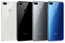 Huawei Honor 9 Lite LLD-L21 Unlocked 32GB 3GB RAM Phone - International Version