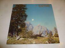 THE SLIM WHITMAN STORY - In the Saddle - UK 14-track vinyl