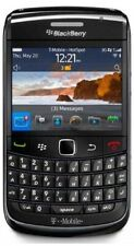 BlackBerry Bold 9780 - Black (Unlocked) GSM 3G WiFi Qwerty Camera Smartphone