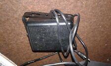 Used Nokia car kit speaker HFS-12