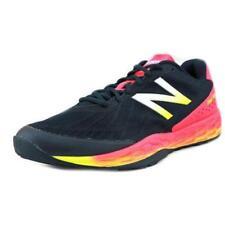 New Balance Größe 46,5 Herren-Turnschuhe & -Sneaker aus Textil