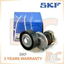 # GENUINE SKF DRIVE BELT TENSIONER AUDI A1 A3 A4 VW GOLF VI PASSAT