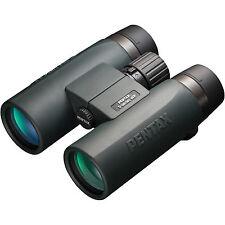 Pentax/Ricoh SD 10x42 WP prismáticos B-Ware del distribuidor