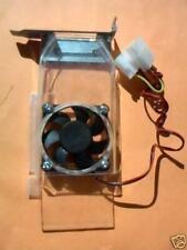 PCI Slot Fan