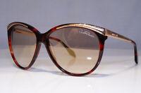 ROBERTO CAVALLI Womens Sunglasses Gold Immaculate Giunchiglia 670S 53L 23331