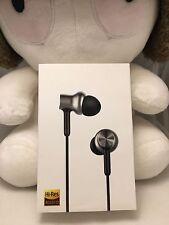 Original Xiaomi In-Ear Earphone Headphone Pro HD w/ Remote Mic Hybrid retail PKG