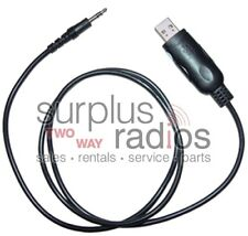 NEW USB BLACKBOX MOBILE PROGRAMMING CLONE CABLE UHF VHF FREE SOFTWARE DOWNLOAD