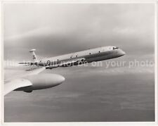 Hawker Siddeley Nimrod XV239, Large Hawker Photo, AV508