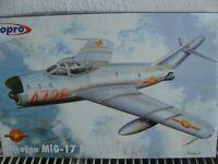 Photo-etched set 1:72 MicroDesign #MD072239 Sukhoi Su-30SM for Zvezda kit #7314