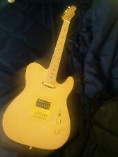 Cozart Telecaster Guitar