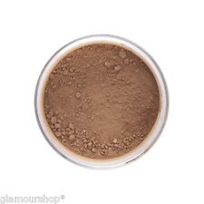 Stargazer Face Make up Foundation Loose Powder 10g in All Shades