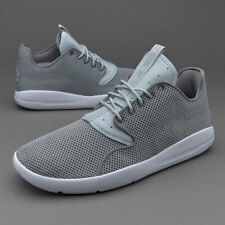 Scarpe sneakers Air Jordan Eclipse,numero EU 41 US 8.cod