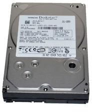 "Hitachi 0A36194 750GB  7200 RPM 3.5"" SATA Hard Drive"