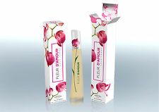 MBrands FLEUR D'AMOUR 3.4 oz Women's EDP Perfume version of Flower by Kenzo