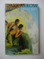 Native American Young Adult Fiction Pueblo Tewa Tribe Indian Coming of Age 1995
