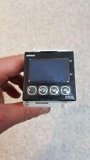 Omron E5CN-C1TDU Temperature Controller PID