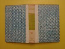 LIBRO SELEZIONE DAL READER'S DIGEST SELEZIONE DEL LIBRO 1959